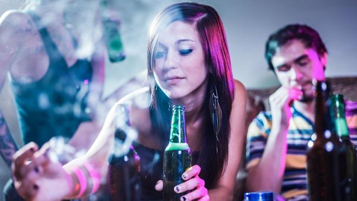drogas-adolescentes1