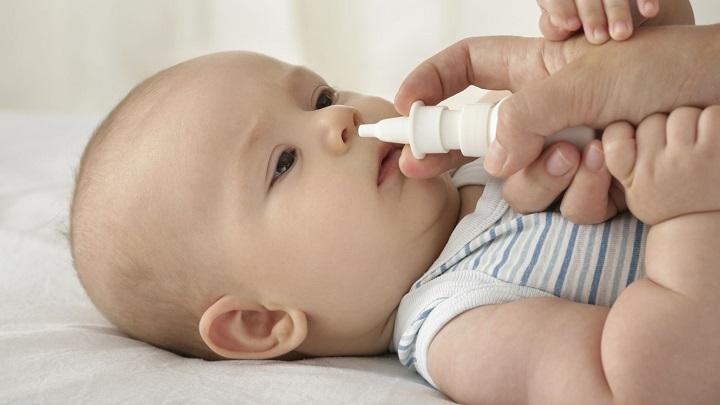 lavado-nasal1