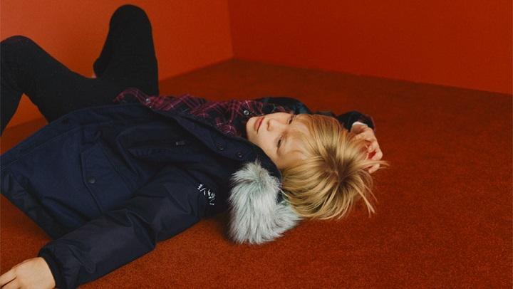 Coats-foto