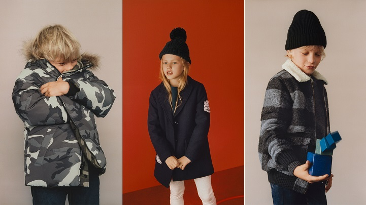 Coats-foto1