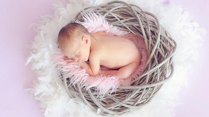fiebre-bebe