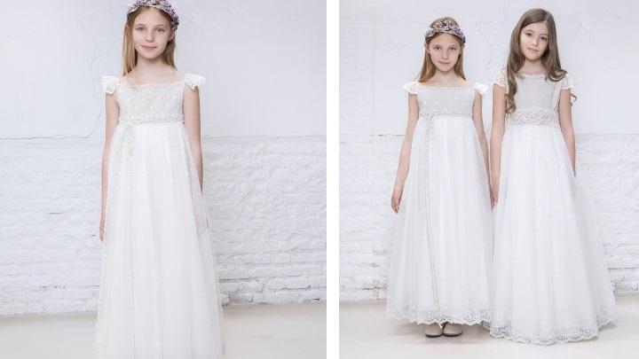 vestidos-rubiokids