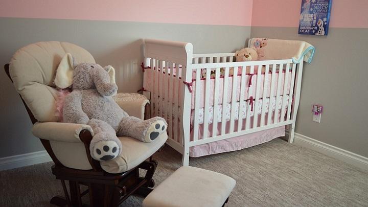habitacion-de-bebe