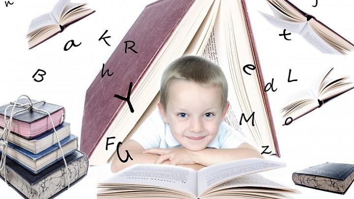 nino-libros