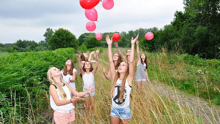 grupo-de-chicas