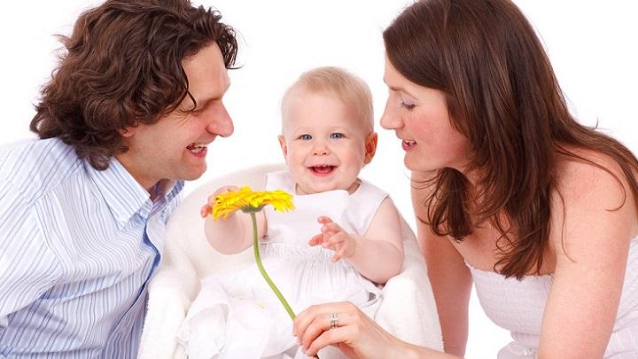 padres-y-bebe