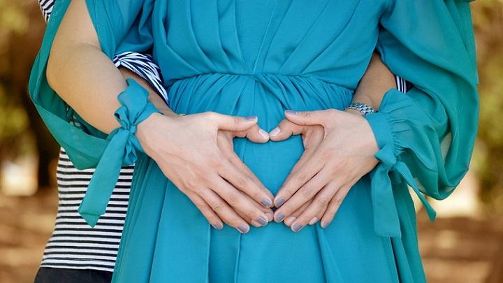fotografia-de-embarazada