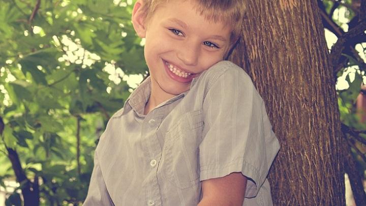 chico-sonriente