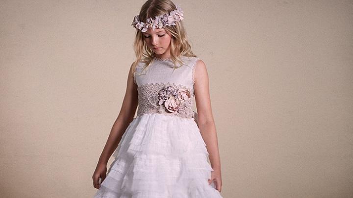 vestidos-de-comunion-hortensia-maeso
