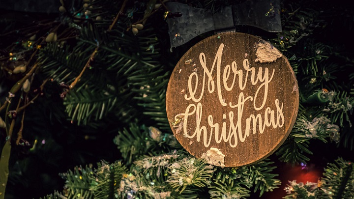 decoracion-navidena
