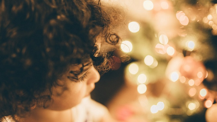 nino-en-navidad