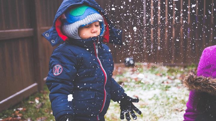 nino-invierno