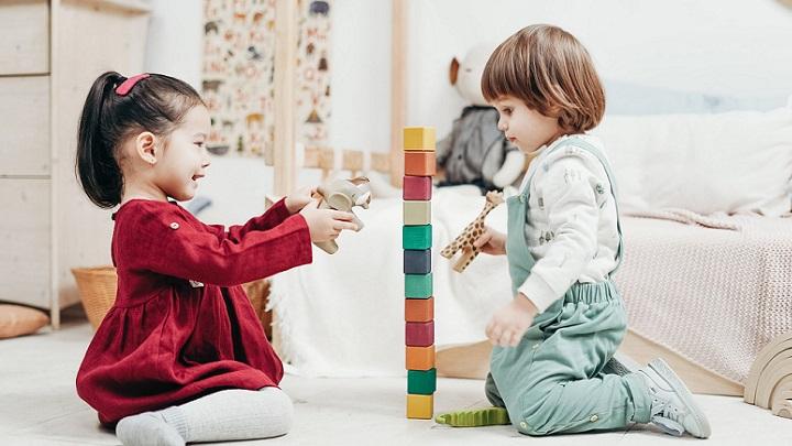 aprendizaje-colaborativo