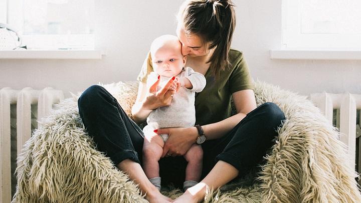 madre-con-su-bebe