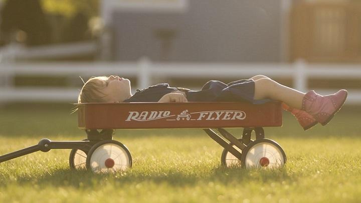 juguetes-de-arrastre-para-ninos