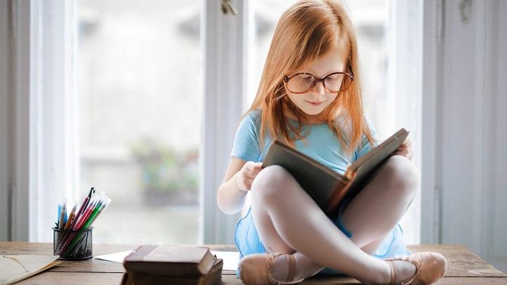 nina-lee-un-libro-infantil