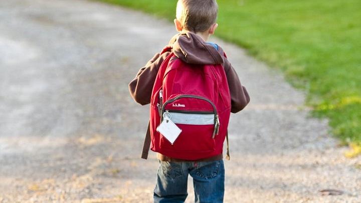 nino-con-mochila-va-al-colegio