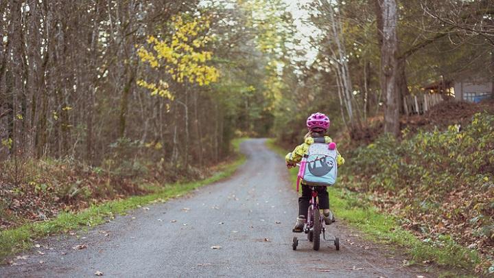 accesorios-para-bicicletas-infantiles