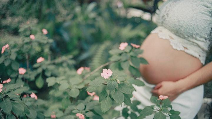 vivir-un-embarazo-consciente