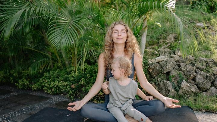 mindfulness-en-familia